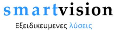 Smartvision Eshop